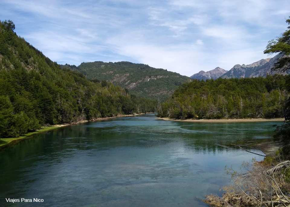 rio arrayanes1
