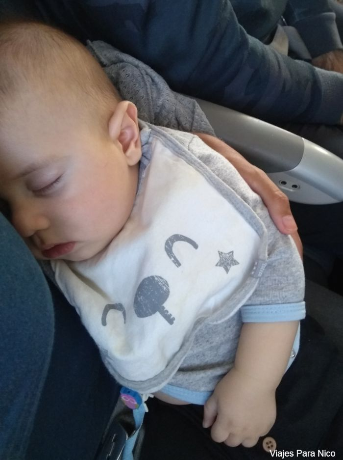 viajar-bebes