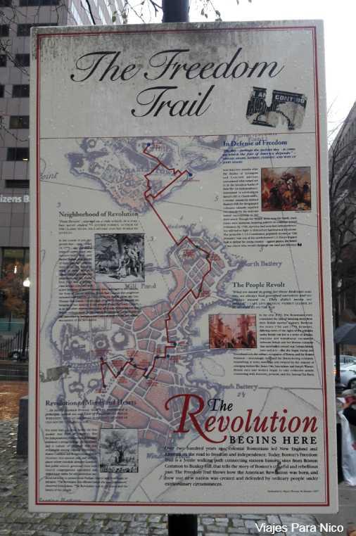 freedom trail1