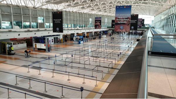aeropuerto eze