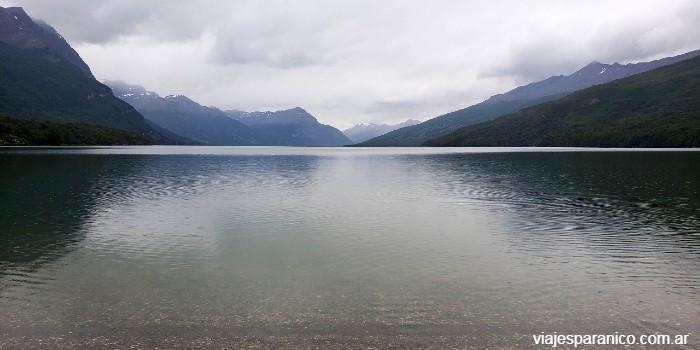 lago roca pn tdf