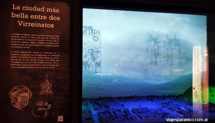 museo güemes 1