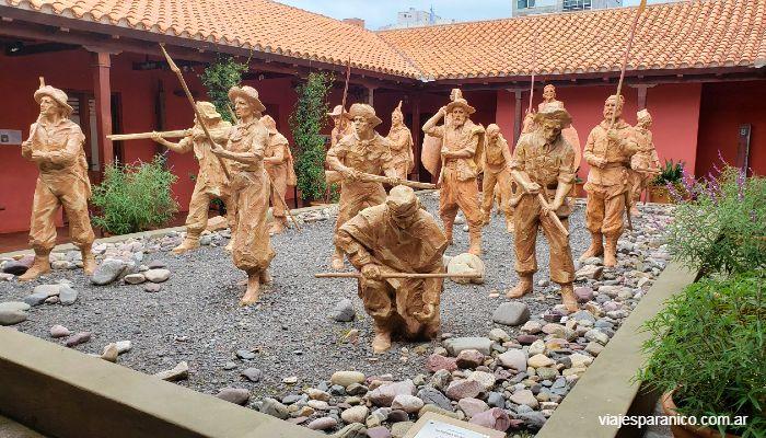 museo güemes 2
